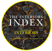 The Interiors Index